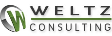 Weltz Consulting - Professionel IT partner